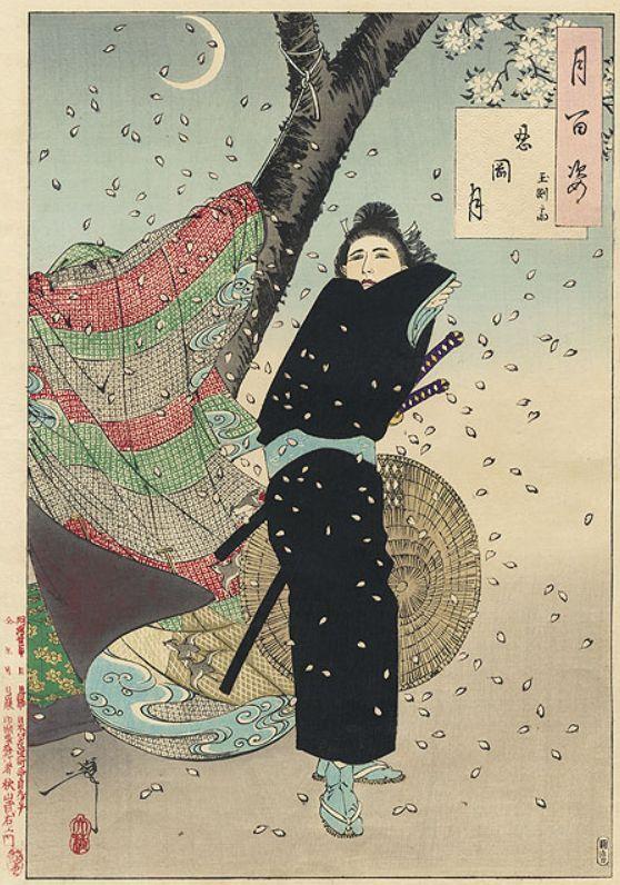 a64e5dab718f595d56ccbee7e8ed4cfb--japanese-prints-japanese-art